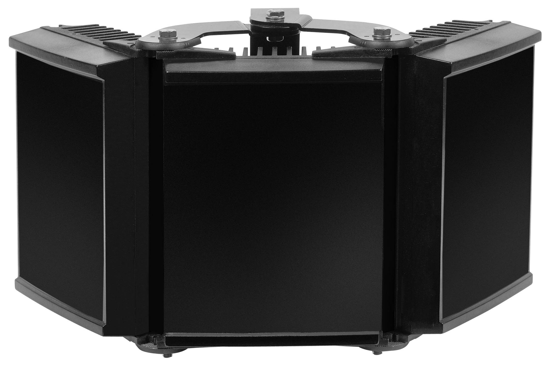 E-IR300-AI-50