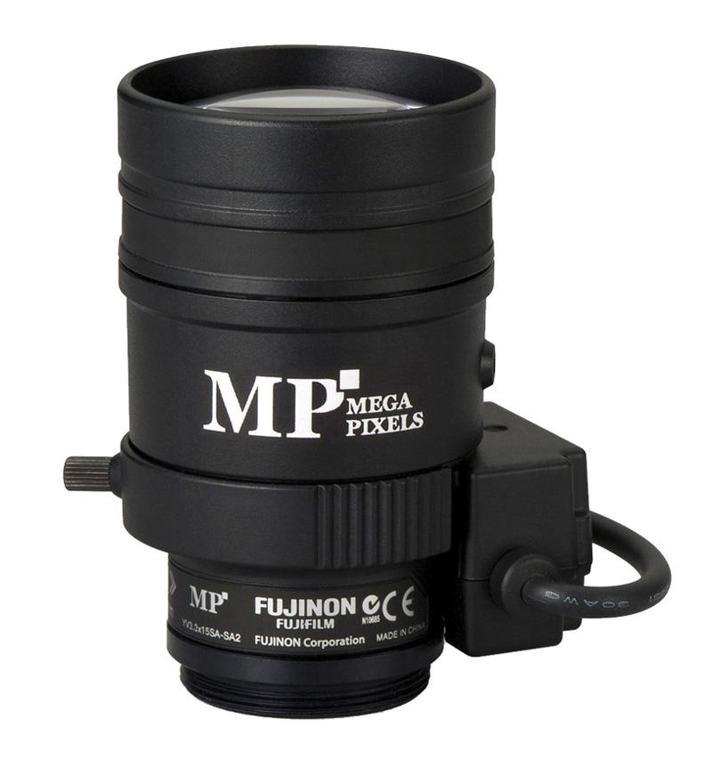 E-M13VF1550