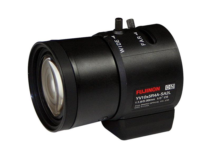 E-M13VF550-DN