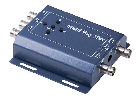 E-Q404MC