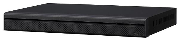 E-DVR-1716P