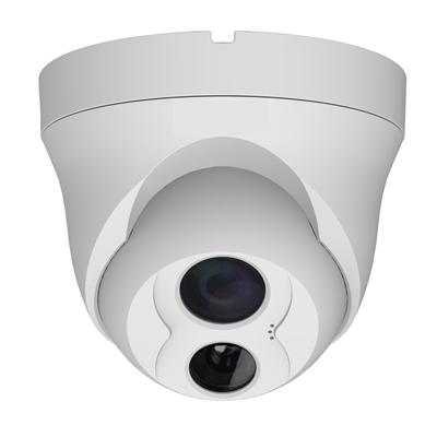 E-IP-340-2MP