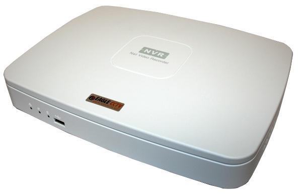 E-NVR-104