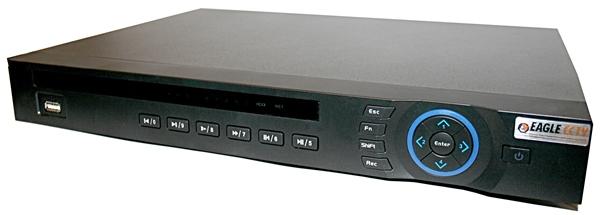 E-NVR-1652