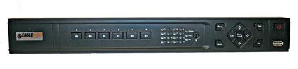 E-NVR-804