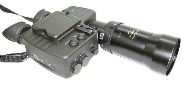 E-SM3DBE-16X