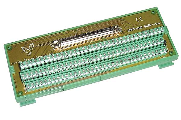 ADPT-100-SD