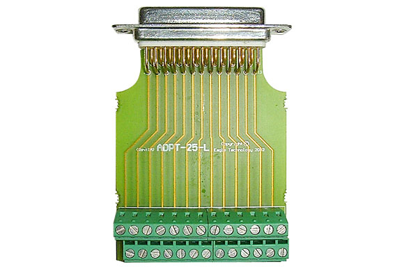 ADPT-25-L