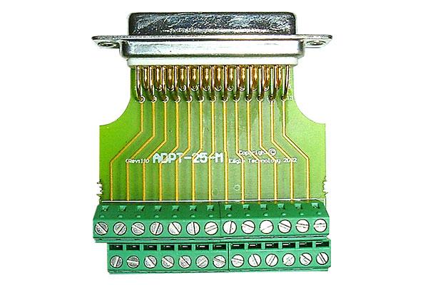 ADPT-25-M