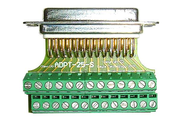 ADPT-25-S