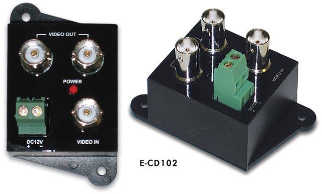 E-CD102