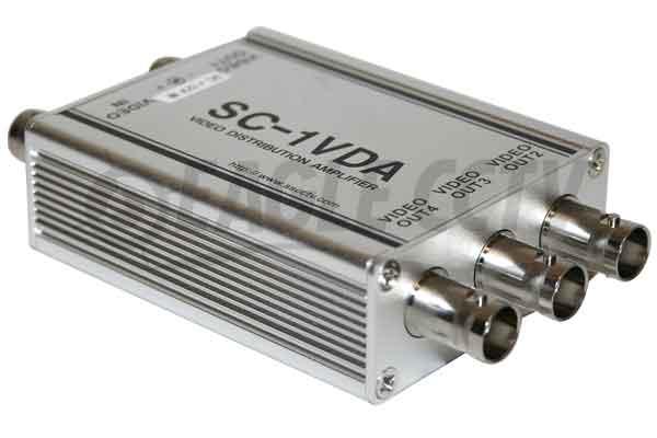 E-CD104B