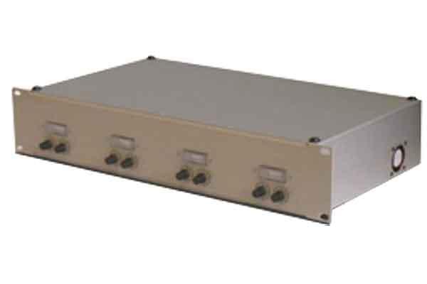 E-COFDM-RX-4CH
