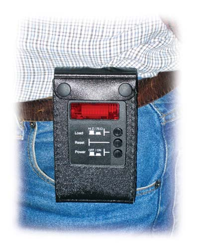 E-FM1