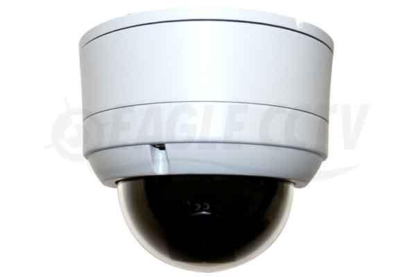 E-IP4100-2MP