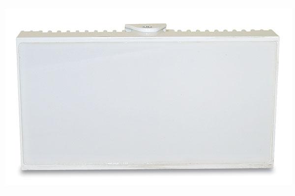E-IR112-120-880
