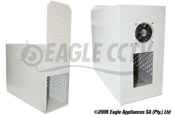 E-LOCKBOX