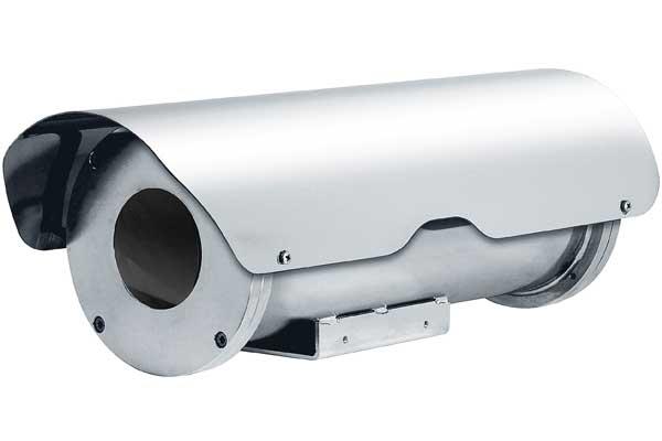E-NTC-640-25