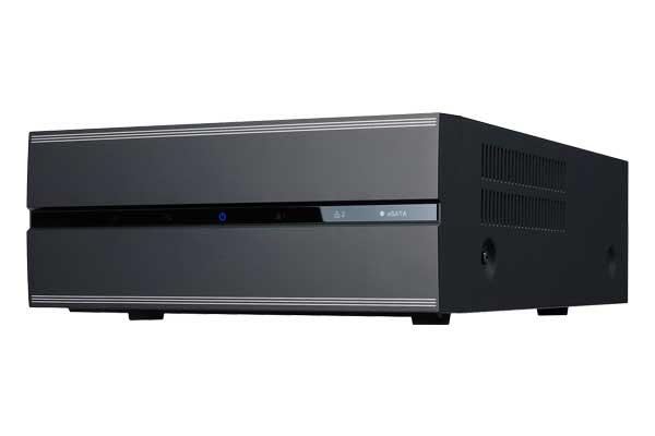 E-NVR-800