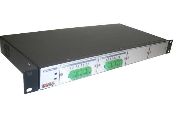 RM-4S-1200
