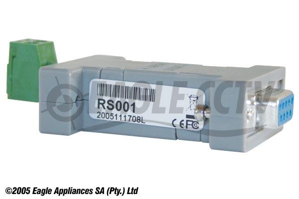 E-RS001