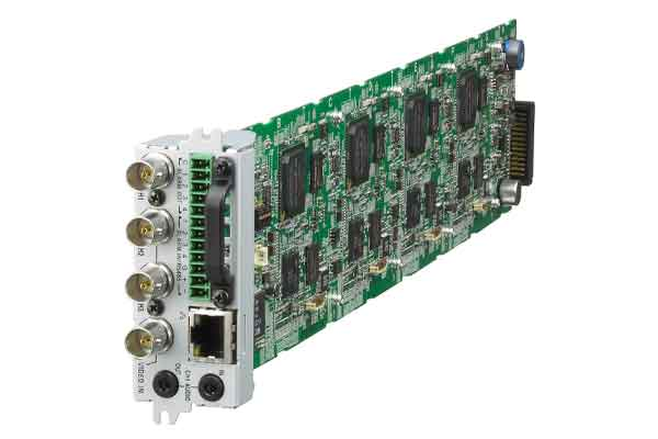 E-IP-SNT-EX154
