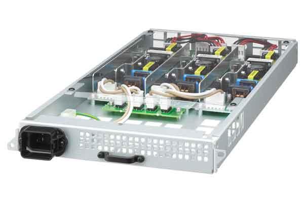 E-IP-SNTA-RP1
