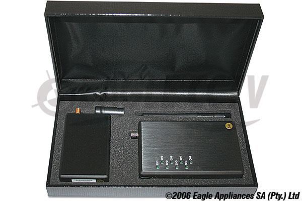 E-TXPACK-245