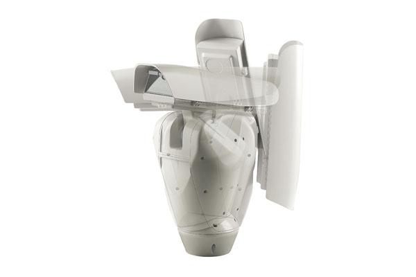 E-ULISSE-36X-230VAC-W