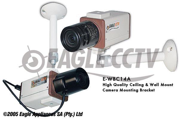 E-WBCV19A