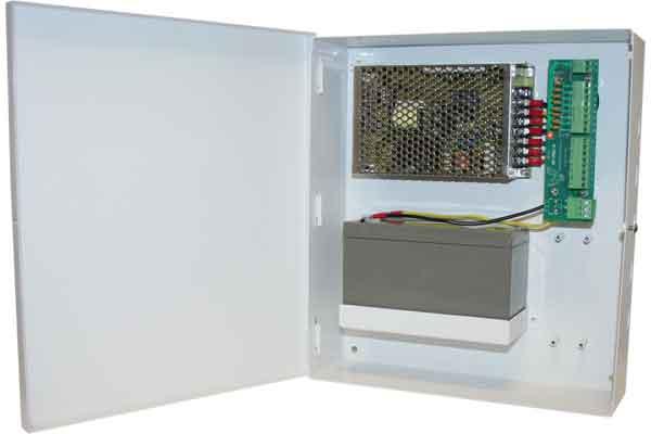 E-WM-UPS-1250-8
