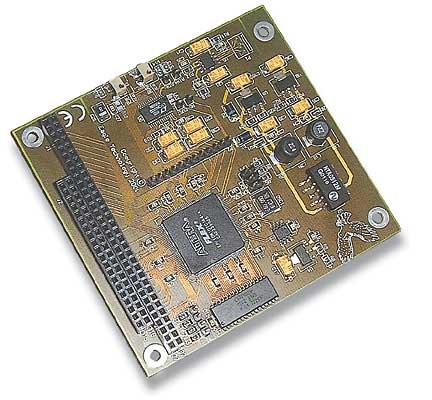PC104-30H