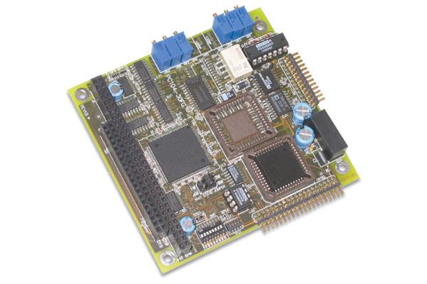 PC104-30F