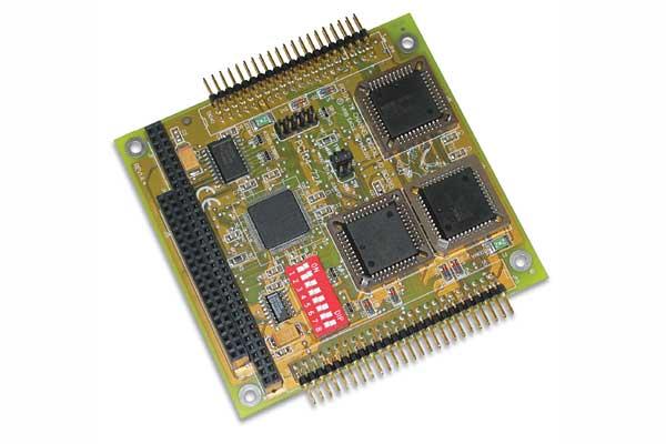 PC104-72A
