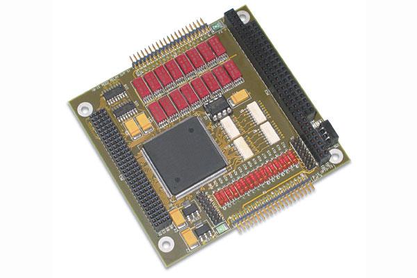 PC104PLUS-69