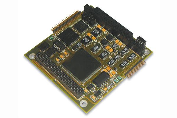 PC104PLUS-30I