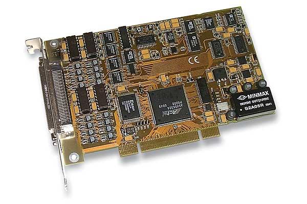 PCI-703-S