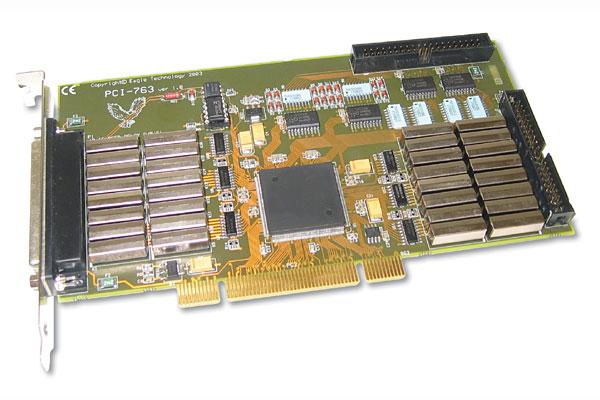 PCI-763