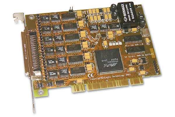 PCI-766