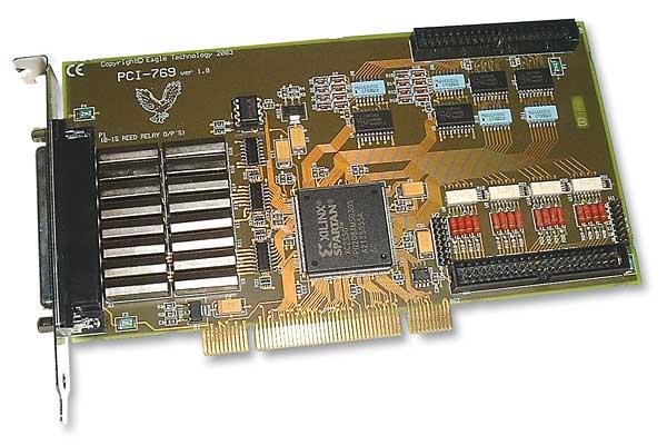 PCI-769