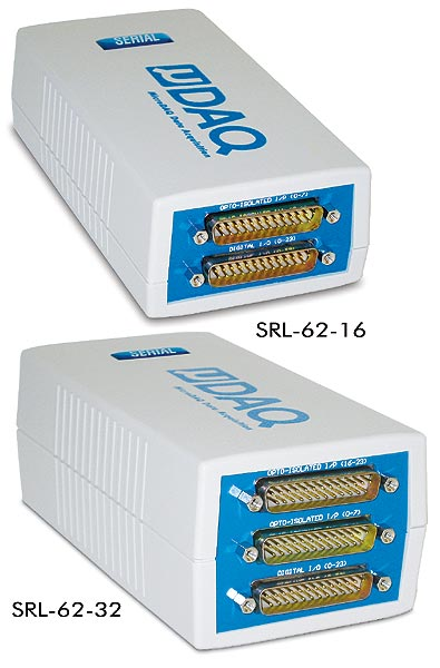 SRL-62