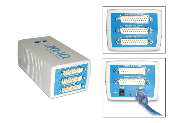 USB-120A