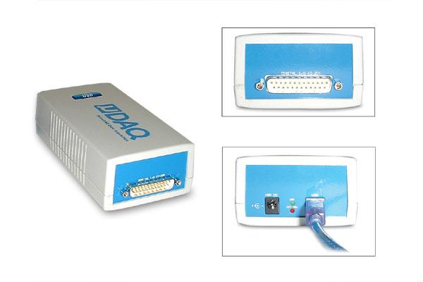 USB-24A