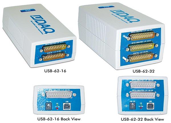 USB-62
