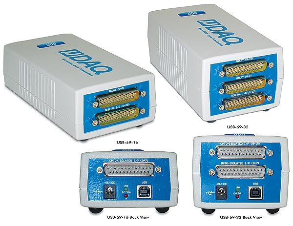 USB-69