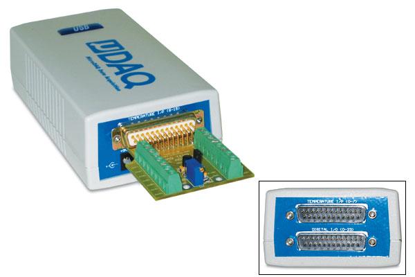 USB-73T