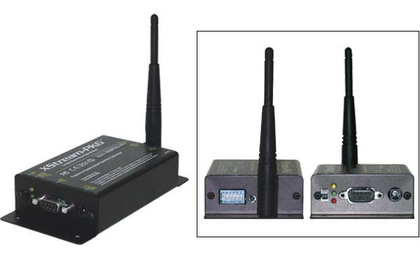 E-X24-009PKC-RA