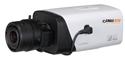 E-IP-3300-WDR