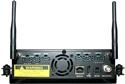 E-MDVR-400-WIFI