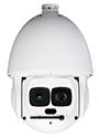 E-IP400-LXE